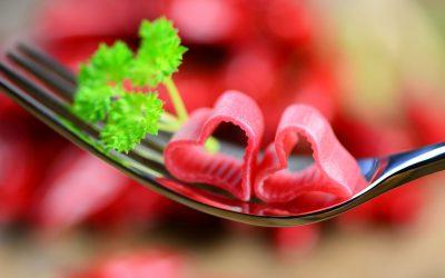 Die Geschichte der Nudel: Alle lieben Pasta