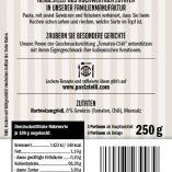 gewuerznudeln-tomate-chili-etikett