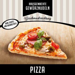 pizza-nudeln-quadratisch