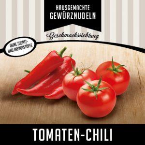 tomate-chili-nudeln-quadratisch