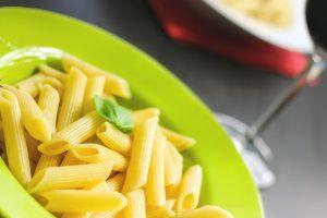 Gesunde Nudeln: Die Wahrheit über Pasta